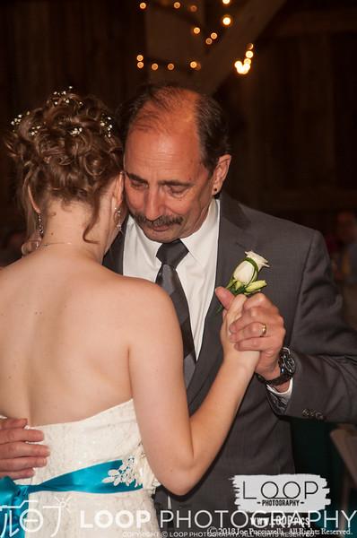 18_LOOP_E&D_Wedding_LowRes_484