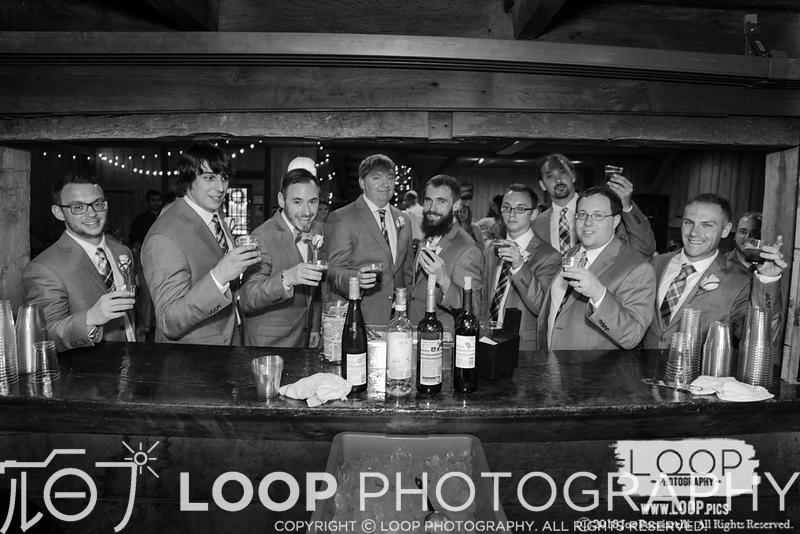 18_LOOP_E&D_Wedding_LowRes_559