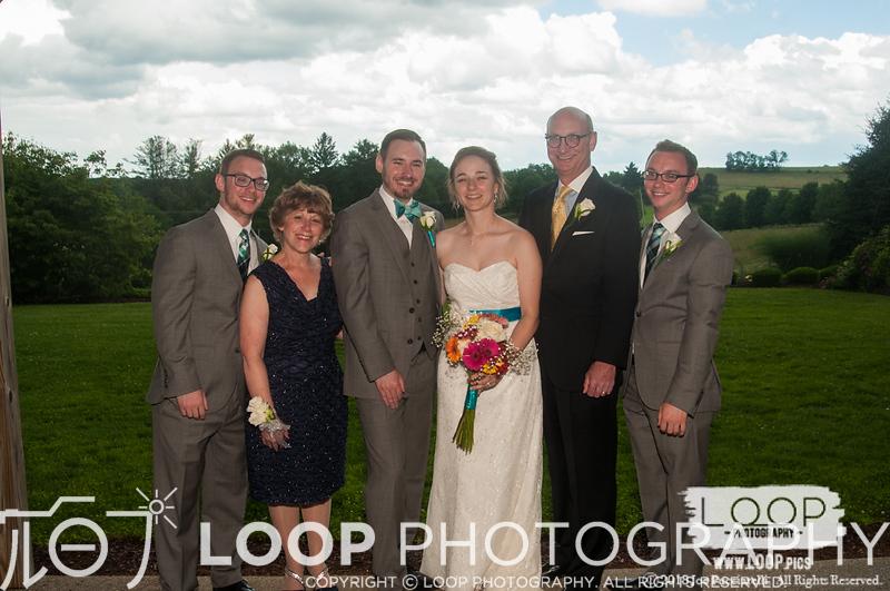 18_LOOP_E&D_Wedding_LowRes_304