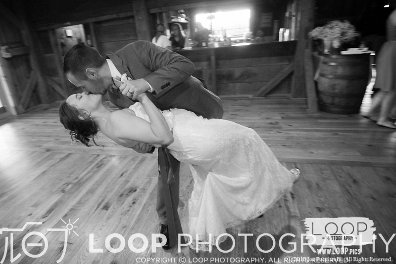 18_LOOP_E&D_Wedding_LowRes_651