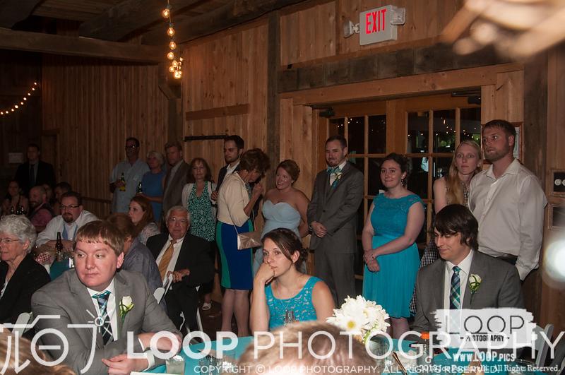 18_LOOP_E&D_Wedding_LowRes_491