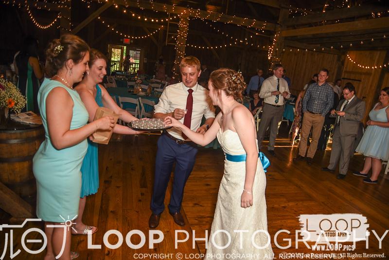 18_LOOP_E&D_Wedding_LowRes_585