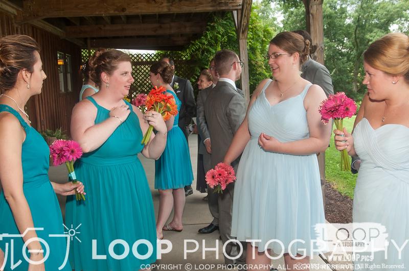18_LOOP_E&D_Wedding_LowRes_287