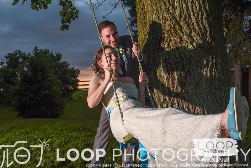 18_LOOP_E&D_Wedding_LowRes_691