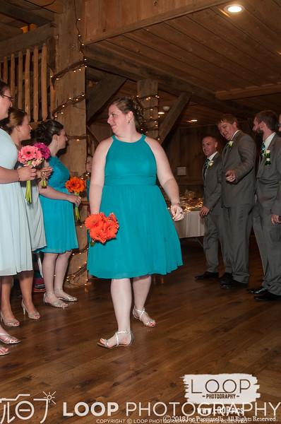 18_LOOP_E&D_Wedding_LowRes_404