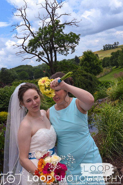 18_LOOP_E&D_Wedding_LowRes_115