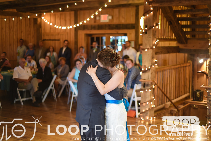 18_LOOP_E&D_Wedding_LowRes_492