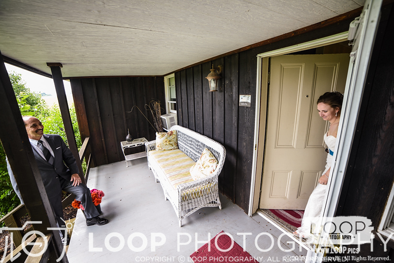 18_LOOP_E&D_Wedding_LowRes_025