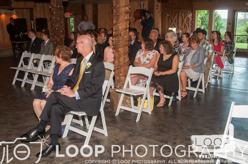 18_LOOP_E&D_Wedding_LowRes_199