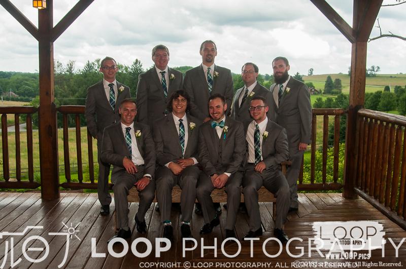 18_LOOP_E&D_Wedding_LowRes_142
