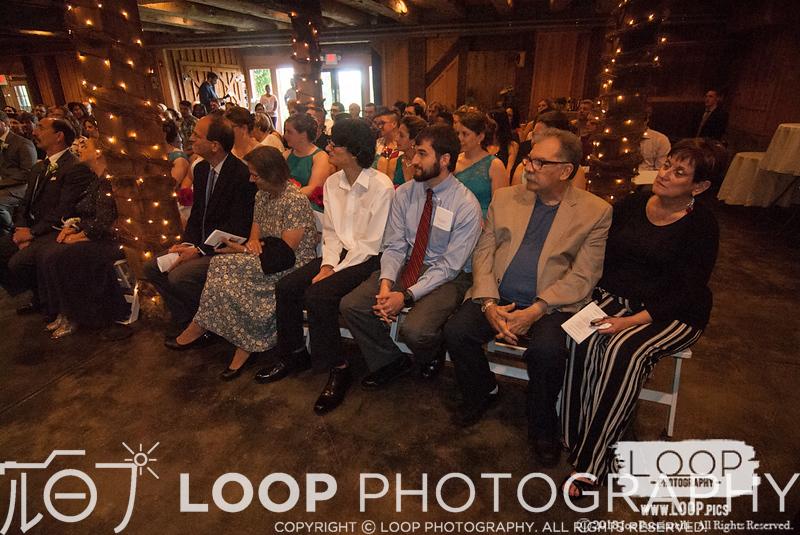 18_LOOP_E&D_Wedding_LowRes_231