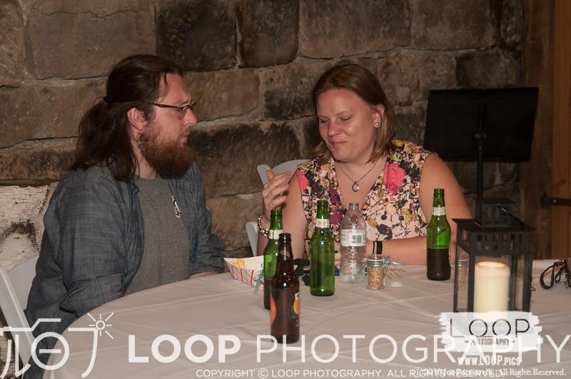 18_LOOP_E&D_Wedding_LowRes_329
