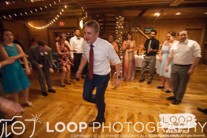 18_LOOP_E&D_Wedding_LowRes_772