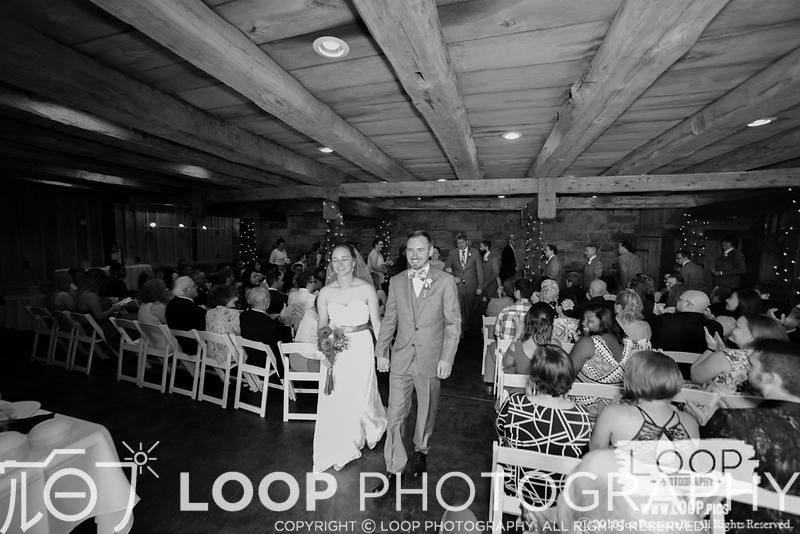 18_LOOP_E&D_Wedding_LowRes_283