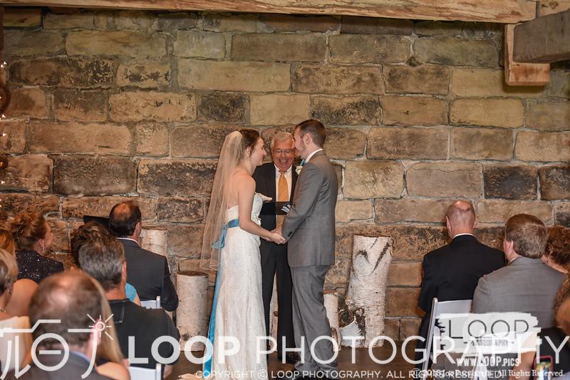 18_LOOP_E&D_Wedding_LowRes_275
