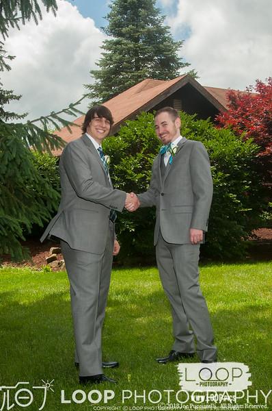 18_LOOP_E&D_Wedding_LowRes_077