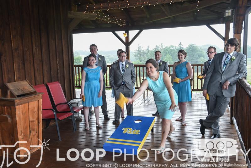 18_LOOP_E&D_Wedding_LowRes_167
