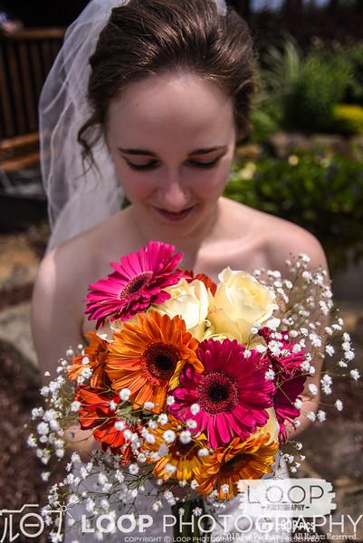 18_LOOP_E&D_Wedding_LowRes_057