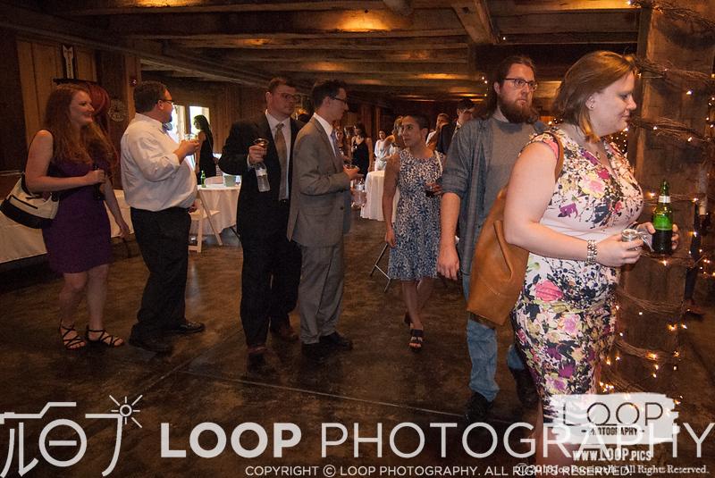 18_LOOP_E&D_Wedding_LowRes_357