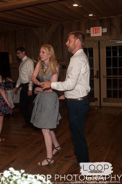 18_LOOP_E&D_Wedding_LowRes_823