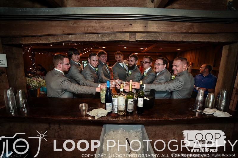 18_LOOP_E&D_Wedding_LowRes_560