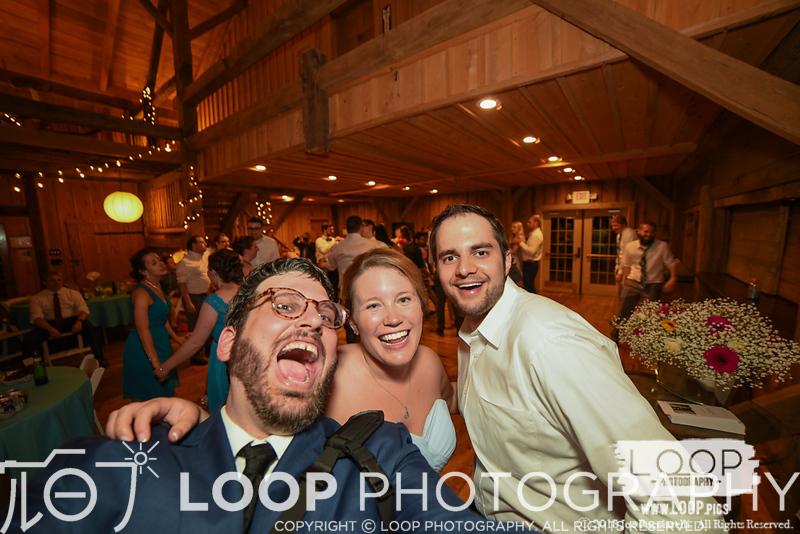 18_LOOP_E&D_Wedding_LowRes_821