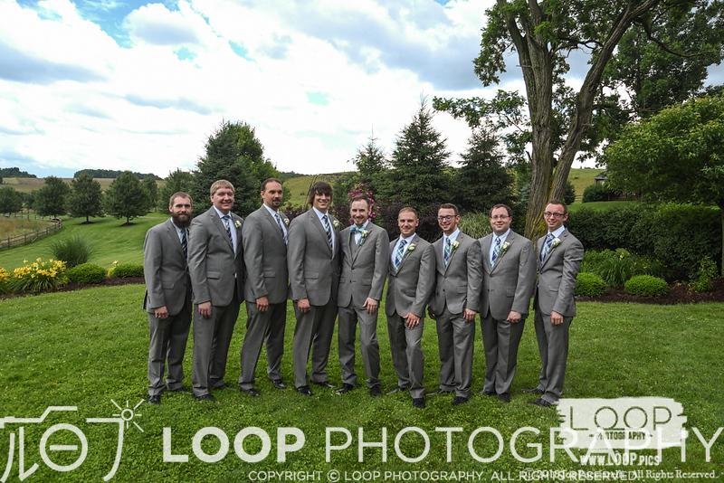 18_LOOP_E&D_Wedding_LowRes_290