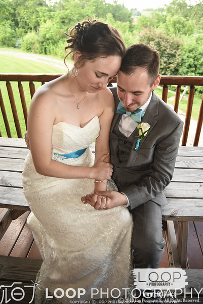 18_LOOP_E&D_Wedding_LowRes_457