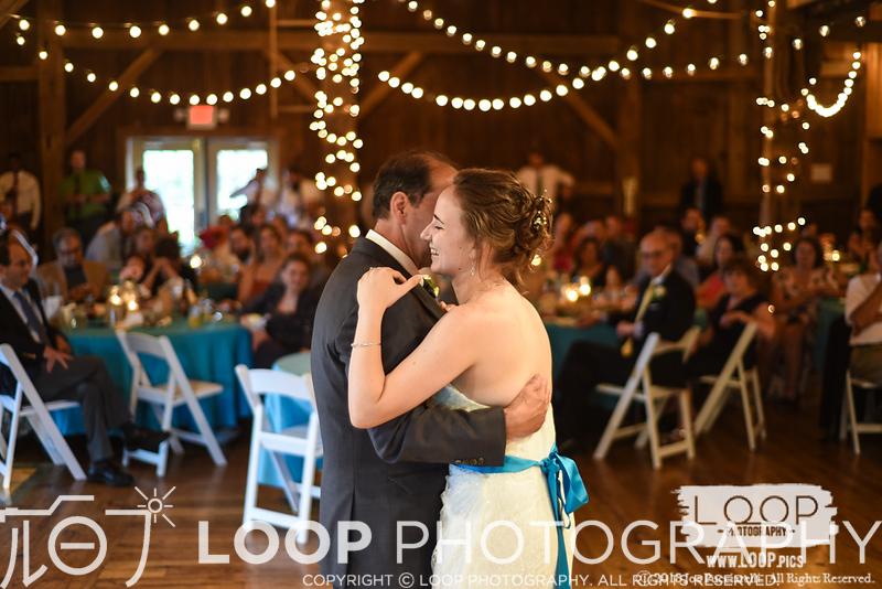 18_LOOP_E&D_Wedding_LowRes_489