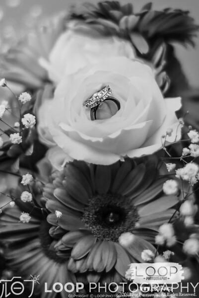 18_LOOP_E&D_Wedding_LowRes_388