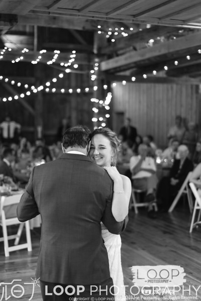 18_LOOP_E&D_Wedding_LowRes_487
