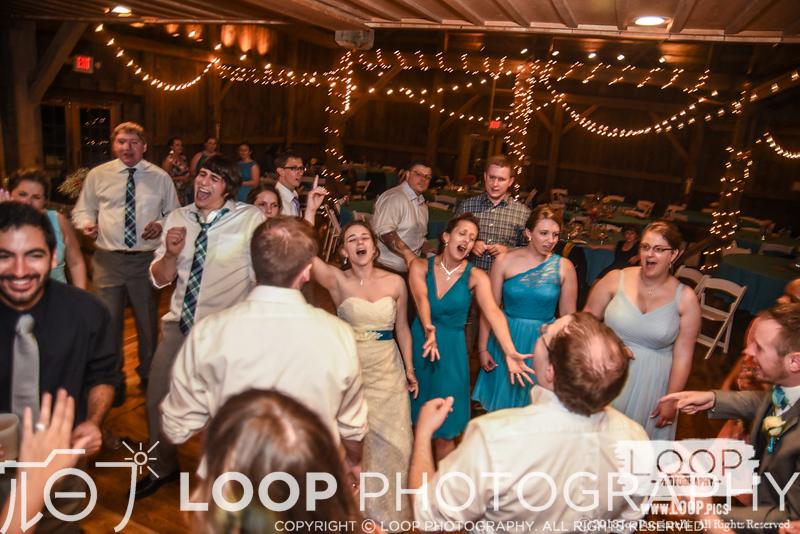 18_LOOP_E&D_Wedding_LowRes_763