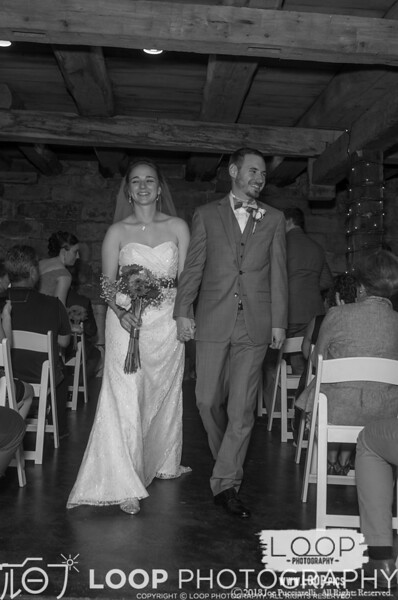 18_LOOP_E&D_Wedding_LowRes_280
