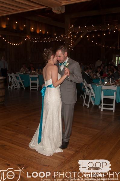 18_LOOP_E&D_Wedding_LowRes_465
