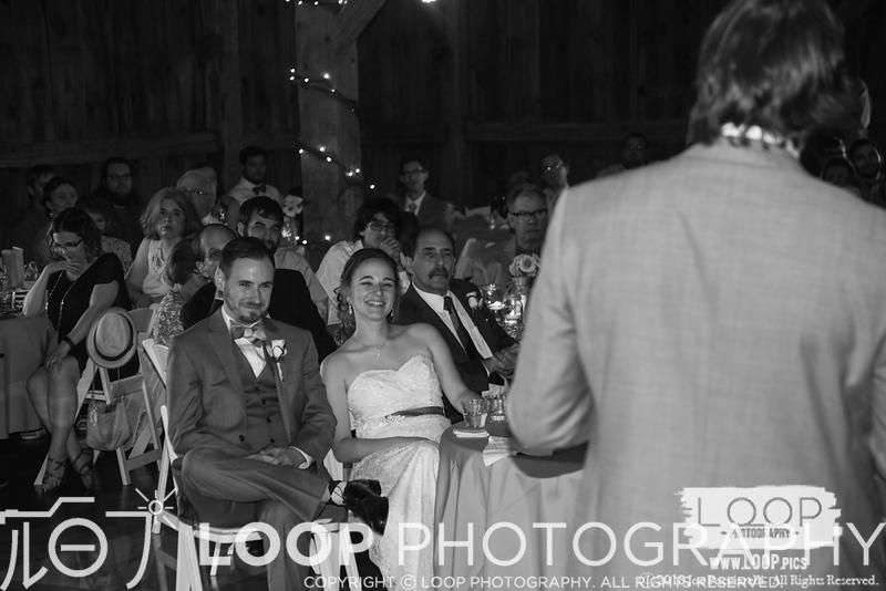18_LOOP_E&D_Wedding_LowRes_534