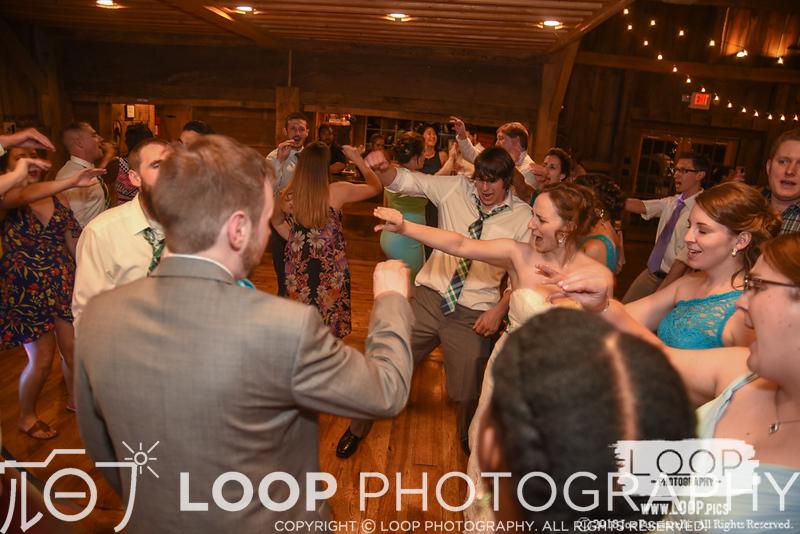 18_LOOP_E&D_Wedding_LowRes_761
