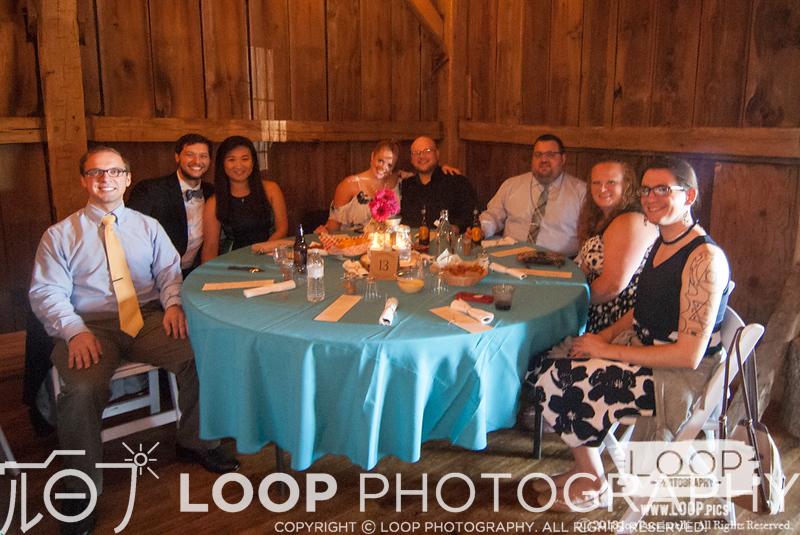 18_LOOP_E&D_Wedding_LowRes_427