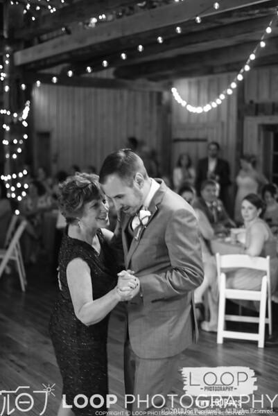 18_LOOP_E&D_Wedding_LowRes_495