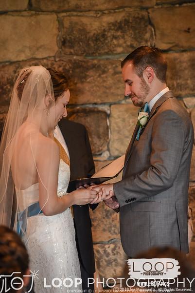 18_LOOP_E&D_Wedding_LowRes_257