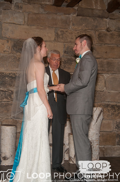18_LOOP_E&D_Wedding_LowRes_260