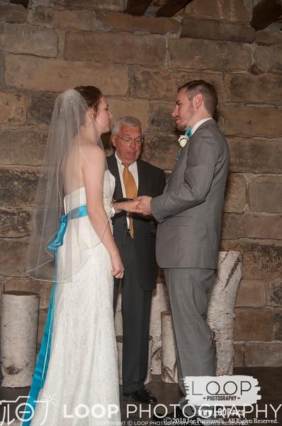 18_LOOP_E&D_Wedding_LowRes_260