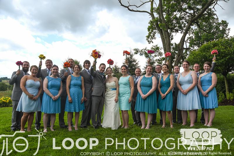 18_LOOP_E&D_Wedding_LowRes_295