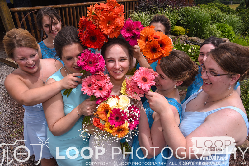 18_LOOP_E&D_Wedding_LowRes_111
