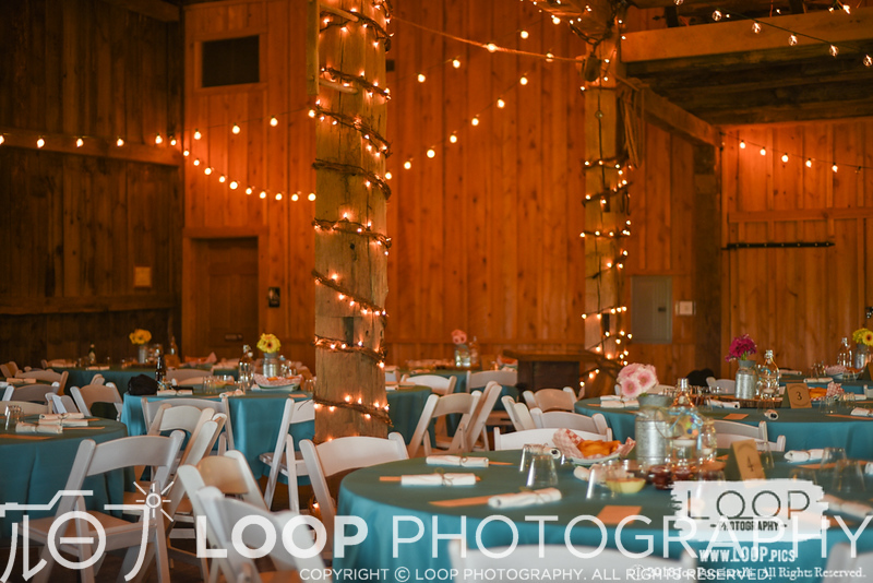 18_LOOP_E&D_Wedding_LowRes_378