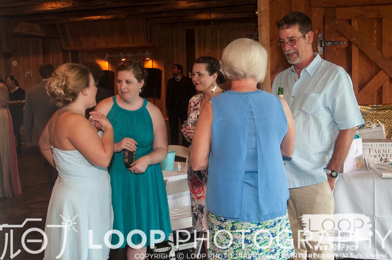 18_LOOP_E&D_Wedding_LowRes_335
