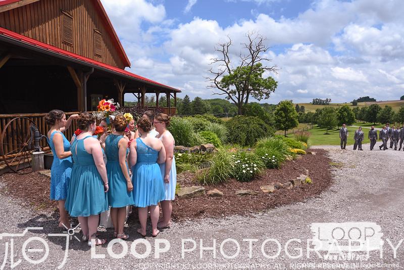 18_LOOP_E&D_Wedding_LowRes_090