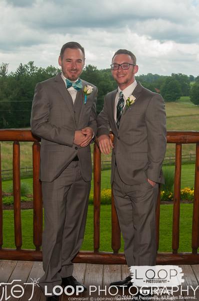 18_LOOP_E&D_Wedding_LowRes_150