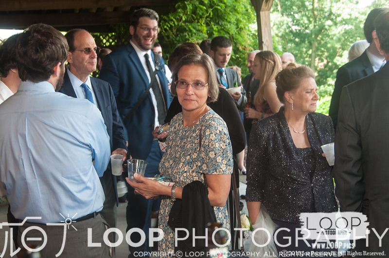18_LOOP_E&D_Wedding_LowRes_347