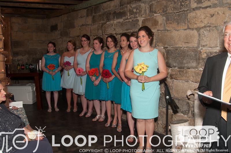 18_LOOP_E&D_Wedding_LowRes_215