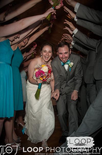 18_LOOP_E&D_Wedding_LowRes_415
